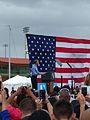Barack Obama in Kissimmee (30189844693).jpg