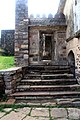 Baradari Raisen Fort (5).jpg
