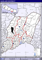 Barahathawa.PNG