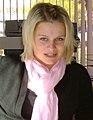 Barbara Pöcher.jpg