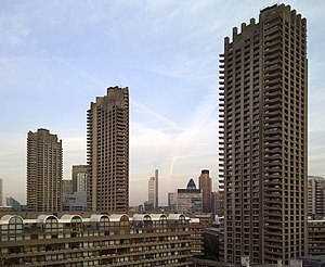 Barbican towers.jpg