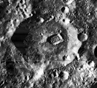 Barbier crater 2075 h2 2075 h3.jpg