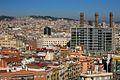 Barcelona Overlook (4204073230).jpg