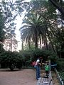 Barcelona lEixample 35 (8338737298).jpg