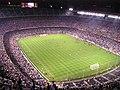 Barcelone - panoramio.jpg