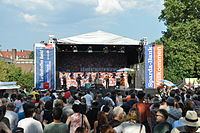 Bardentreffen 2013 2019.jpg
