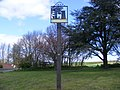 Barham Village Sign - geograph.org.uk - 1242783.jpg