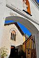 Barnaba esterno Chiesa.JPG