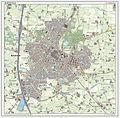 Barneveld-stad-2014Q1.jpg