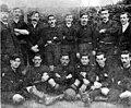 Barracas ac 1904.jpg
