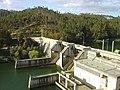 Barragem da Raiva - Portugal (2418147977).jpg