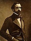 Jean-Auguste Barre