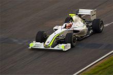 Скачать F1 2009 Торрент - фото 4