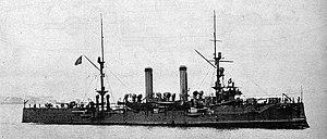 Barroso 1896.jpg