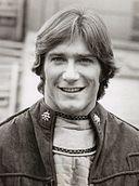 Barry Van Dyke 1980