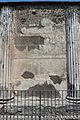 Basílica de Pompeya. 04.JPG