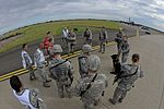 Base test emergency response skill 150824-F-DM566-315.jpg