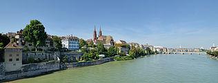 Basel - Münsterpfalz3.jpg