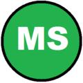 Basic circle-MSb.png