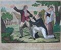 Basile pardonnant a Laurette et au conte.jpg