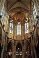 Basilique Avioth 1210.jpg