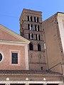 Basilique San Lorenzo Lucina - Rome (IT62) - 2021-08-29 - 2.jpg