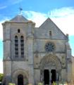 Basilique de Longpont-sur-Orge.png