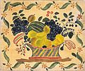 Basket of Fruit SC-000841.jpg