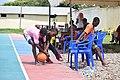Basketball at Simiyu Tanzania 16.jpg
