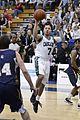Basketball playoffs- UFV men vs. Lethbridge. Thurs, Feb 23-12 (6942186421).jpg