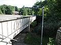 Baslow Road Bridge, Calver - 1 (geograph 3356523).jpg