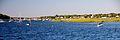 Bass River, MA.jpg