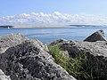 Bassin d'Arcachon et dune du Pilat (La Teste-de-Buch).jpg