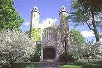 Bates College Chapel.jpg