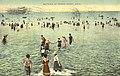 Bathing at Cedar Point (14143718532).jpg