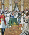 Battesimo della Principessa Jolanda di Savoia.png
