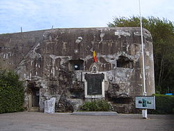 Battice fort.jpg