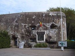 Battice fort.jpg