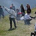Battle for Shipka pass 2.jpg