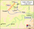 Battle of Fleurus, 1 July 1690.PNG