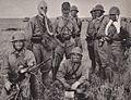 Battle of Khalkhin Gol-Japanese soldiers.jpg