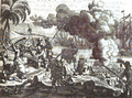 Battle of Mannar 1658.png