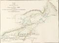 Battle of Pea Ridge 1.png