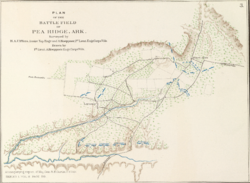 250px-Battle_of_Pea_Ridge_1.png