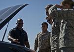 Battlefield forensics 130725-F-TP543-007.jpg
