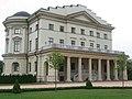 Baturyn - Palace (p2).JPG