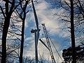 Bau eines Windrades - panoramio (3).jpg