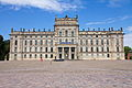 Baudenkmal Schloss Ludwigslust in Ludwigslust IMG 8692.jpg