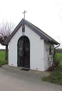 Baumen Gnadenkapelle Ansicht 1.jpg
