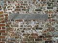 BauschildSiechenkapelle22.JPG